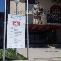 """Отворен фестивалот """"Албански театар во Македонија"""""""
