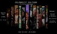 """""""Celebrity culture"""" на Стефан Соколовски во Мала станица"""