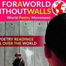 Поетско читање и проекција на документарец за Адам Загајевски