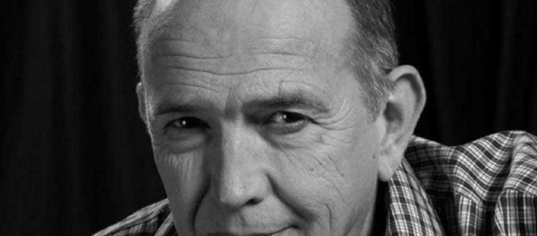 На денешен ден: Почина Гоце Влахов