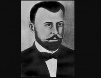 Неколку зборови за македонскиот литературен јазик