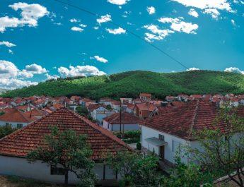 Општина Демир Хисар со повик за доделување награда за животно дело