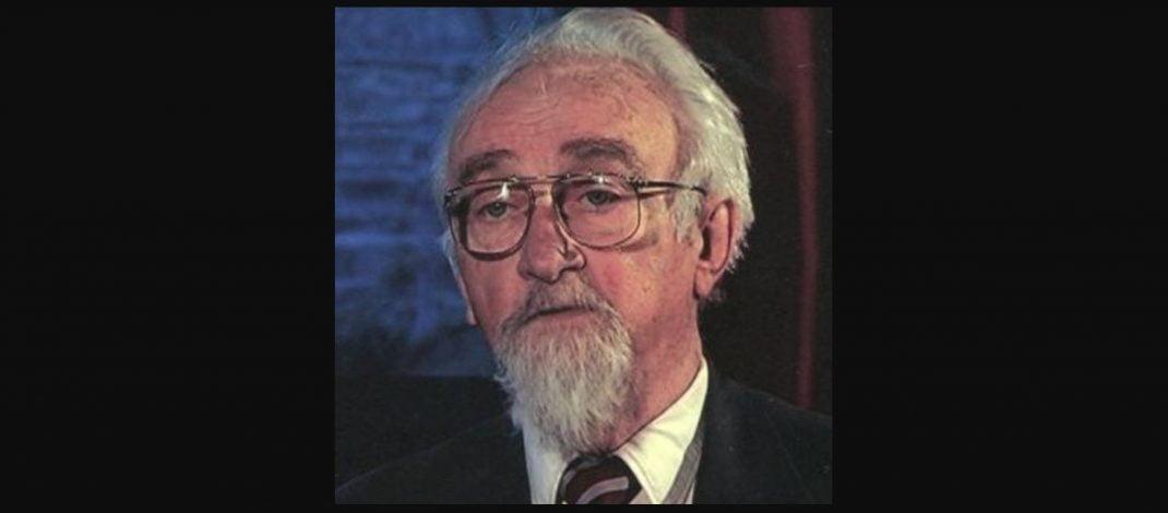 Гане Тодоровски: Нашинска
