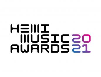Три македонски изведувачи номинирани за музичките награди HEMI