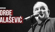 IN MEMORIAM: Почина Ѓорѓе Балашевиќ