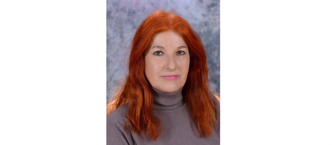 IN MEMORIAM: Почина Марина Пухариќ