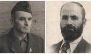 На денешен ден: Почина Методија Андонов Ченто