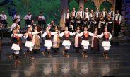 """Хуманитарен концерт на """"Охридско лето"""" – """"Танец"""" и """"Ладо"""" под ѕвездите"""