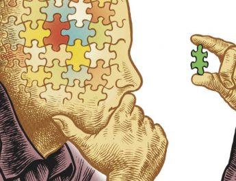 Психолошки тест: Откријте ја вашата вистинска емоционална состојба!